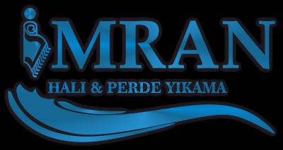 İmran Halı – Perde Yıkama Logo